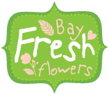 Bay Fresh Flowers