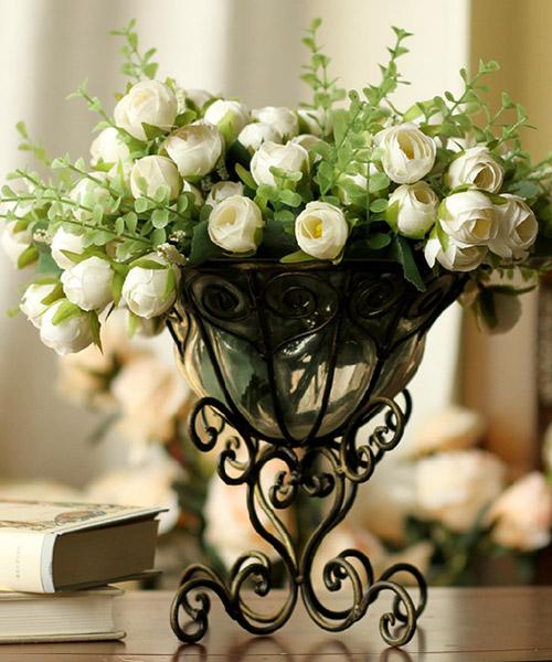 Corporate arrangements for rent price range artificial flowers arrangements in vancouver mightylinksfo