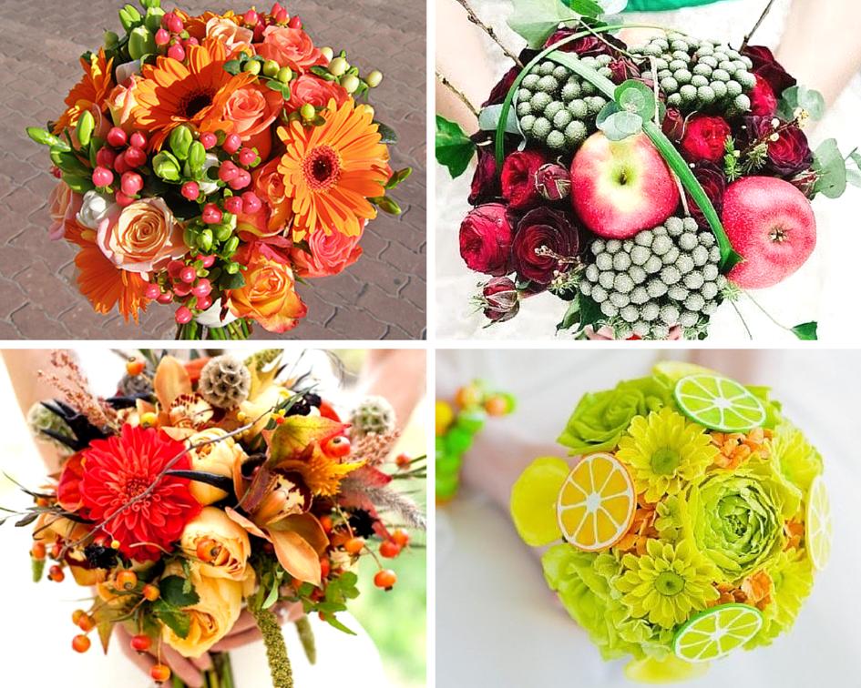 Fruit Flower Baskets Vancouver : Buket iz cvetov i fruktov bay fresh flowers
