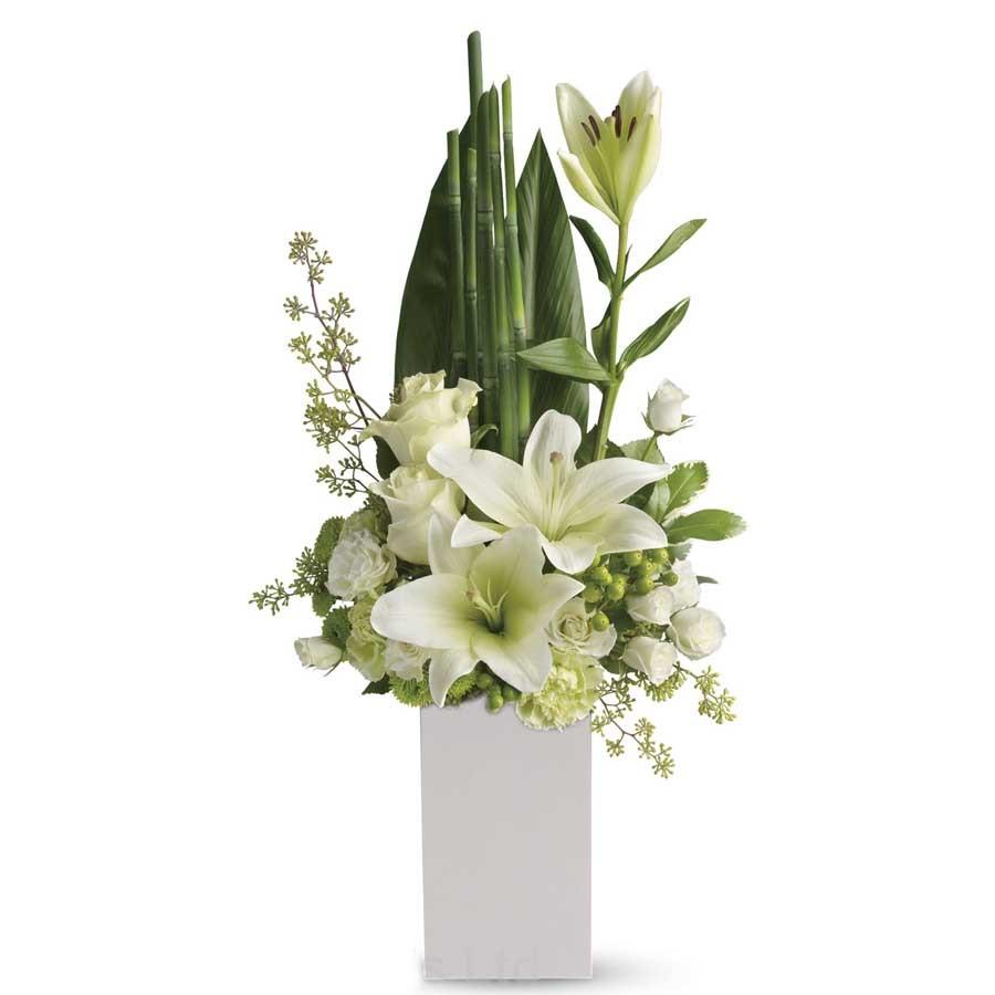 Fresh White Easter Basket Pics Of Basket Decorative